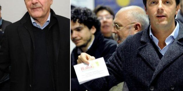 Primarie Pd 2012: partecipazione, mobilitazione e voto ai candidati. L'analisi dell'istituto