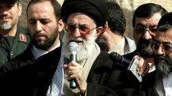 L'elezione di Rohani in Iran è uno schiaffo in faccia alla Guida