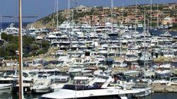 Harrods debutta in Italia: villaggio di lusso a Porto Cervo, con Valentino e