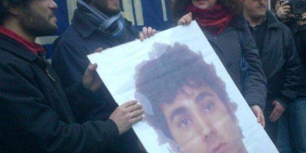 Restano in carcere due poliziotti condannati per la morte di Federico