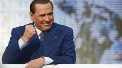 Silvio Berlusconi teme la trappola di Giorgio
