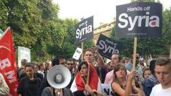 Siria. Prove Usa sull'attacco chimico