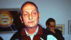 Libero Grassi 22 anni dopo. Cos'è cambiato in