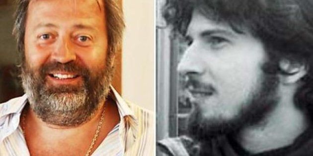Christopher Chiesa: arrestato durante gli scontri del 14 novembre scrive una lettera al padre