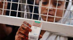 India, sentenza storica: sì a farmaci generici (e low cost) contro il