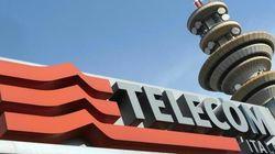 Telecom, multa salatissima