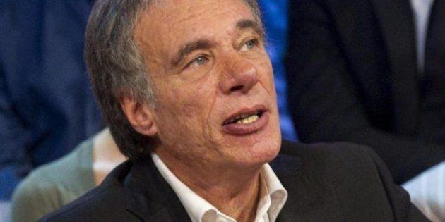 Consultazioni, Michele Ainis costituzionalista: