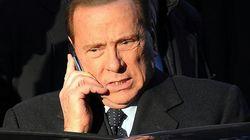 Silvio Berlusconi rinvia l'annuncio della nuova Forza Italia. Pressing del Ppe e dei cattolici. E gli alfaniani minacciano: