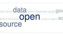 L'Open è un fattore di Crescita