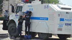 Vi raccontiamo l' insurrezione di Istanbul. Da Gezi Park per i movimenti la strada è