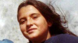 Caso Orlandi: 30 anni fa spariva Emanuela, ulteriori esami sul flauto, tra due mesi quelli sulle ossa (FOTO