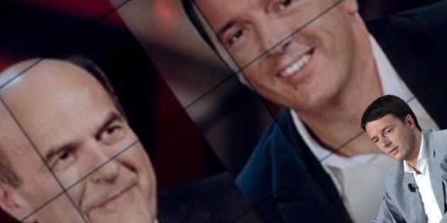 Primarie centrosinistra, stasera il dibattito tra Pier Luigi Bersani e Matteo Renzi. Il vademecum delle...
