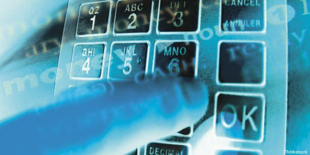 Bancomat hackerati. Un gruppo di ladri 2.0 riesce a prelevare 45 milioni dai Pos in vari