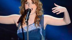 Festival di Sanremo, la carica degli X Factor: meritiamo di essere