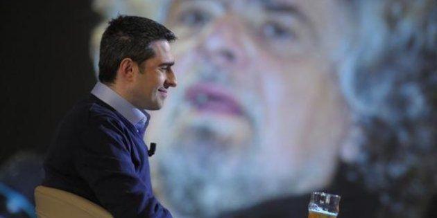 M5S, Federico Pizzarotti amministra Parma con più tasse e rigore. Il fardello di 800 milioni di debiti...