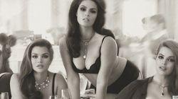 Modelle grandi taglie: le 10 star del momento nel mondo della moda