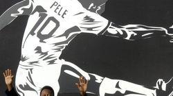O'Rey spiato dalla dittatura militare brasiliana, svelati documenti segreti