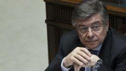 Serracchiani contro Zanonato: