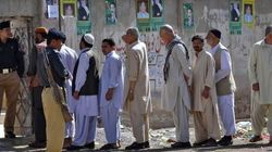 Pakistan, voto di sangue