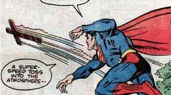 Superman di Nazareth: il marketing religioso de