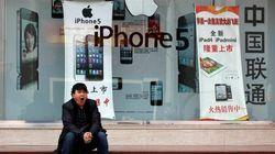 Apple chiede scusa ai