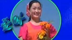 Kim Jong-un fa fucilare un'ex fidanzata per pornografia (FOTO,