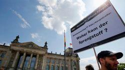 Reddito di cittadinanza? In Germania ha creato 7,5 milioni di