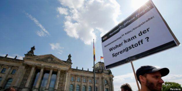 Reddito di cittadinanza, in Germania ha reso precari 7,5 milioni di lavoratori ed è diventato la Bengodi...