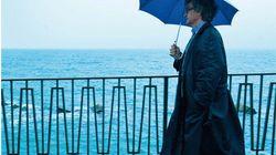 In un libro le più belle fotografie di Wim Wenders