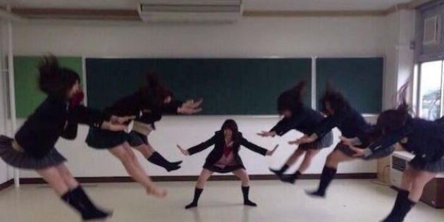 Makankosappo: il nuovo meme che arriva dal Giappone. Da Dragon Ball ai social, è il nuovo Gangnam Style?...