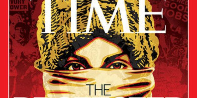 Time: la