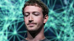 Elon Musk e David Sacks ritirano il sostegno al partito di Zuckerberg