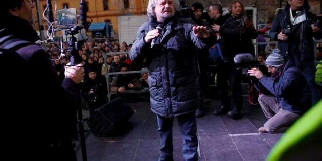 Il cdr della Rai di Torino interviene dopo l'aggressione al cameraman: