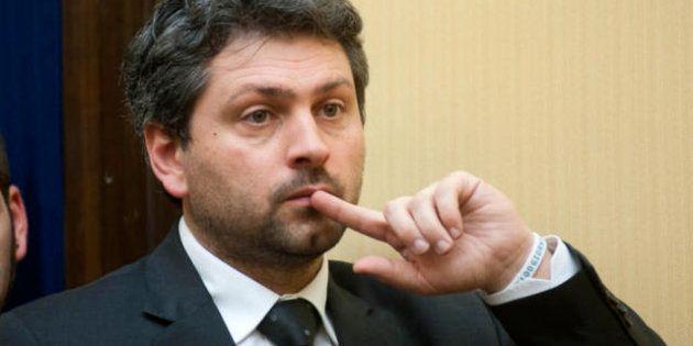 M5s, Massimo Artini all'Huffpost: