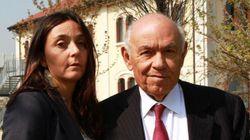 Fonsai, il Fisco vuole altri 25 milioni di euro dai Ligresti