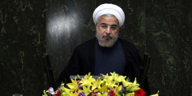 Nucleare in Iran. AIEA pubblica il nuovo rapporto. Vicini alla soglia critica per produrre armi ma il...