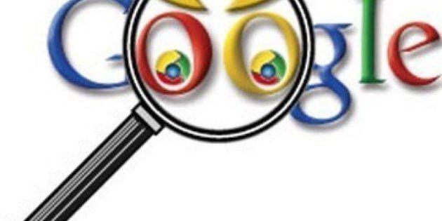 Google: il Garante della Privacy apre un'istruttoria. Antonello Soro: