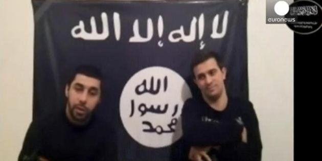 Olimpiadi Sochi, minacce terroristiche a Italia e altri paesi. Claudio Ravetto: