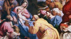 Da Rubens a Maratta, le meraviglie del Barocco nella Marche