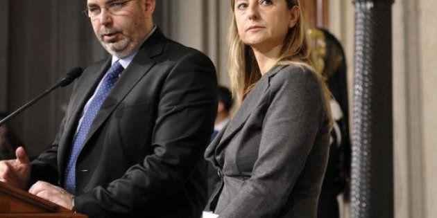 M5S, finché ci sono i saggi non verrà indicato alcun nome per Palazzo Chigi. Lunga discussione sulla...
