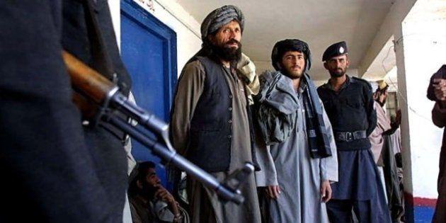Pakistan: strage a Quetta, almeno 47 morti per un attacco contro gli