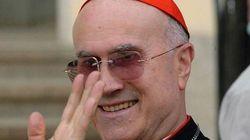 Vaticano: si avvicina il cambio alla segreteria di Stato. Domani Parolin al posto di Bertone?
