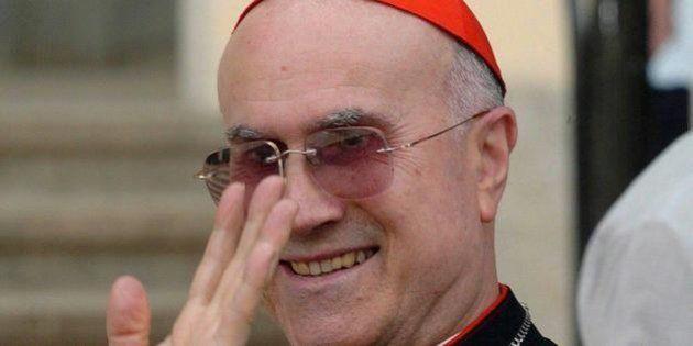 Vaticano: si avvicina il cambio alla segreteria di Stato. Parolin al posto di Bertone?