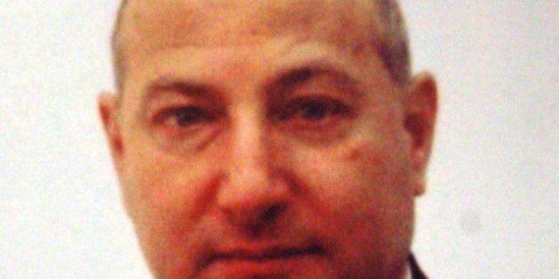 Mafia: la Dia confisca beni per 1 miliardo e 300 milioni all'imprenditore Vito Nicastri. L'uomo è leader...