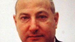 Mafia: la Dia confisca beni per 1 miliardo e 300 milioni all'imprenditore Nicastri, leader nella produzione di energia