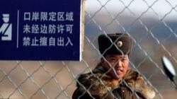 Pyongyang blocca l'accesso ai lavoratori sudcoreani di