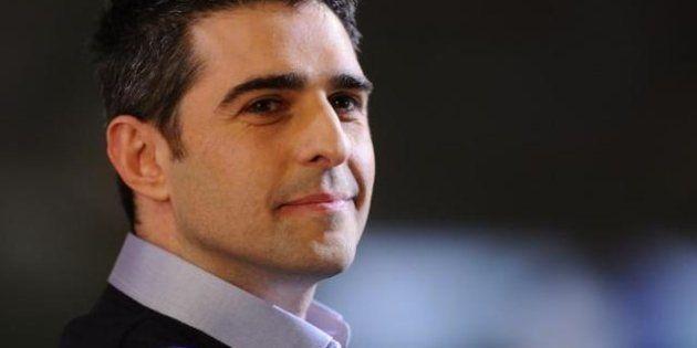 M5S, Federico Pizzarotti replica al Sole24Ore: