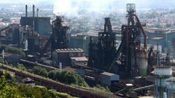 Arcelormittal: il governo francese lavora al salvataggio dell'acciaieria d'oltralpe. Tra le ipotesi anche la