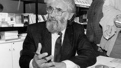 Leonardo Boff (Teologia della Liberazione): ci vuole un pastore, non un