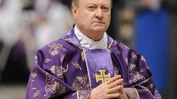 Il favorito tra i papabili italiani è Ravasi, metà Ratzinger, metà
